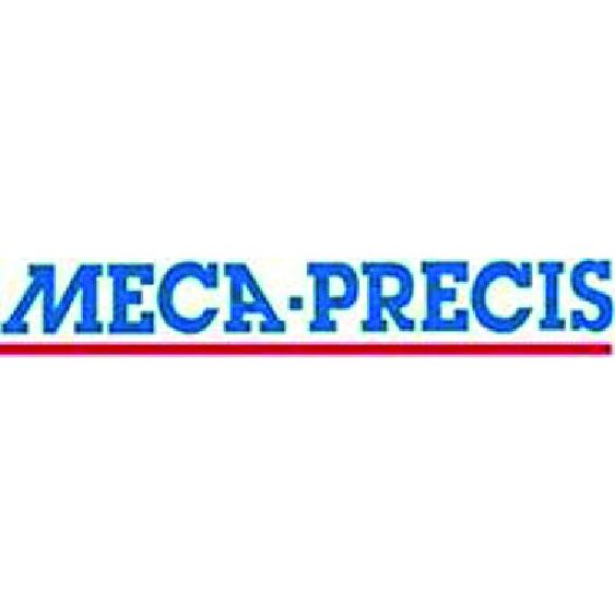 MECA PRECIS